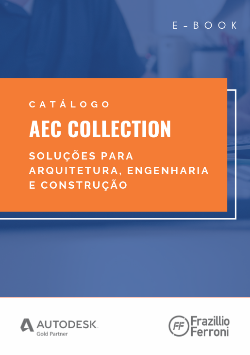 E-book l Catálogo AEC Collection